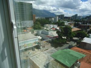 En Venta En Caracas - Las Mercedes Código FLEX: 17-10859 No.17