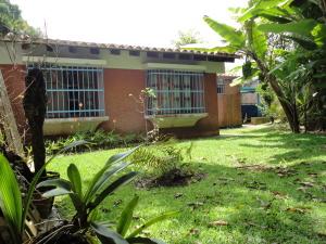 Casa En Venta En Caracas, Oripoto, Venezuela, VE RAH: 17-10866
