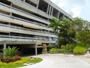 Apartamento En Alquileren Caracas, Altamira, Venezuela, VE RAH: 17-10881
