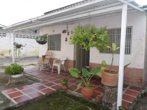 Casa En Venta En Cabudare, Parroquia Cabudare, Venezuela, VE RAH: 17-10892
