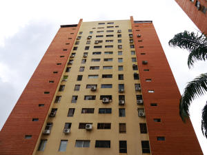 Apartamento En Ventaen Barquisimeto, Zona Este, Venezuela, VE RAH: 17-10888