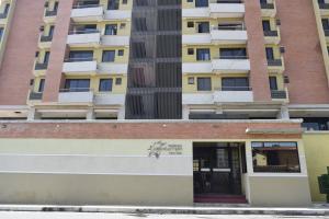 Apartamento En Venta En Barquisimeto, Parroquia Concepcion, Venezuela, VE RAH: 17-10903