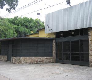 Galpon - Deposito En Ventaen Municipio Diego Ibarra, Mariara, Venezuela, VE RAH: 17-10910