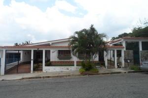 Casa En Venta En Valencia, Trigal Norte, Venezuela, VE RAH: 17-10905
