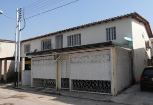 Apartamento En Ventaen Maracay, La Orquidea, Venezuela, VE RAH: 17-10930