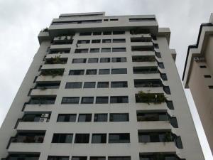Apartamento En Venta En Caracas, Terrazas Del Avila, Venezuela, VE RAH: 17-10909