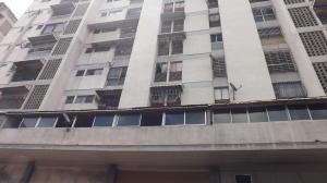 Apartamento En Venta En Caracas, Valle Abajo, Venezuela, VE RAH: 17-10913