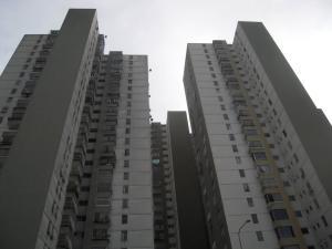 Apartamento En Venta En Caracas, Los Samanes, Venezuela, VE RAH: 17-10914