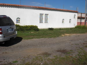 Casa En Venta En Higuerote, Higuerote, Venezuela, VE RAH: 17-10919