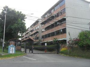 Apartamento En Venta En Guarenas, Ciudad Casarapa, Venezuela, VE RAH: 17-10923