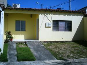 Casa En Ventaen Cabudare, Los Bucares, Venezuela, VE RAH: 17-11975