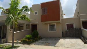 Casa En Venta En Barquisimeto, Ciudad Roca, Venezuela, VE RAH: 17-10925