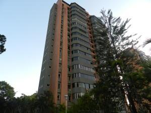Apartamento En Ventaen Caracas, Los Naranjos Del Cafetal, Venezuela, VE RAH: 17-10932