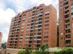 Apartamento En Venta En Caracas, Colinas De La Tahona, Venezuela, VE RAH: 17-10951