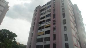 Apartamento En Venta En Valencia, Agua Blanca, Venezuela, VE RAH: 17-10935
