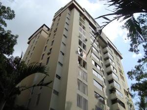 Apartamento En Ventaen Caracas, La Urbina, Venezuela, VE RAH: 17-10982