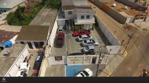 Local Comercial En Venta En Maracaibo, Avenida El Milagro, Venezuela, VE RAH: 17-10941