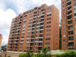 Apartamento En Venta En Caracas, Colinas De La Tahona, Venezuela, VE RAH: 17-10952