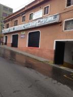 Casa En Ventaen San Antonio De Los Altos, Los Salias, Venezuela, VE RAH: 17-10943