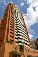 Apartamento En Ventaen Caracas, La Florida, Venezuela, VE RAH: 17-10949