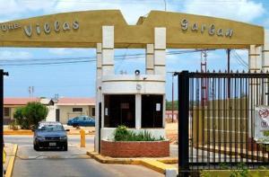 Casa En Ventaen El Tigre, Centro, Venezuela, VE RAH: 17-10973