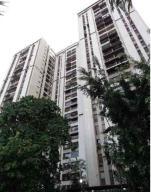 Apartamento En Ventaen Caracas, El Paraiso, Venezuela, VE RAH: 17-10950