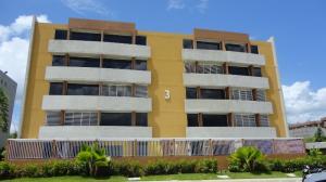 Apartamento En Ventaen Guatire, El Ingenio, Venezuela, VE RAH: 17-10953