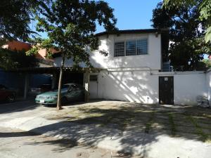 Casa En Ventaen Caracas, Chuao, Venezuela, VE RAH: 17-10954