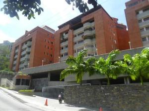 Apartamento En Ventaen Caracas, Colinas De Bello Monte, Venezuela, VE RAH: 17-10956