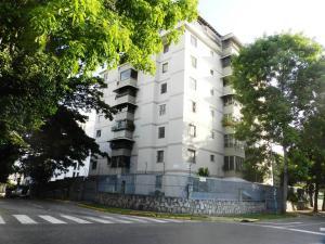 Apartamento En Ventaen Caracas, El Marques, Venezuela, VE RAH: 17-10965