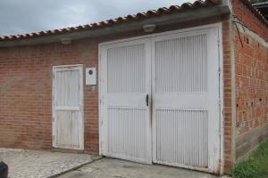 Casa En Venta En Cua, Las Brisas, Venezuela, VE RAH: 17-10969