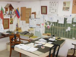 Local Comercial En Alquiler En Caracas - Chapellin Código FLEX: 17-10976 No.13
