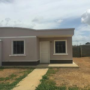 Casa En Venta En Barquisimeto, Roca Del Norte, Venezuela, VE RAH: 17-10980