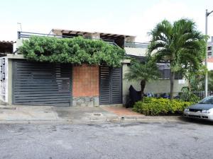 Casa En Ventaen Caracas, Macaracuay, Venezuela, VE RAH: 17-10979