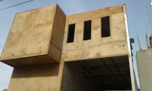 Galpon - Deposito En Alquiler En Maracaibo, Cecilio Acosta, Venezuela, VE RAH: 17-10981