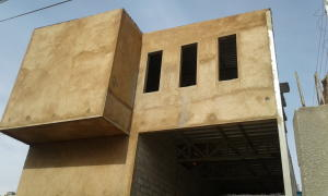 Galpon - Deposito En Alquileren Maracaibo, Cecilio Acosta, Venezuela, VE RAH: 17-10981