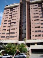 Apartamento En Venta En Caracas, Terrazas Del Avila, Venezuela, VE RAH: 17-10985