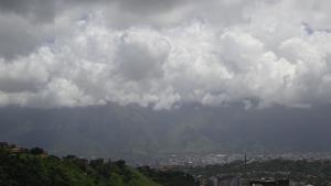 Apartamento En Ventaen Caracas, Los Naranjos Del Cafetal, Venezuela, VE RAH: 17-10989