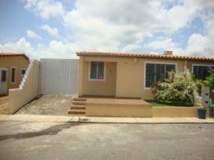 Casa En Ventaen Cabudare, La Piedad Norte, Venezuela, VE RAH: 17-10992