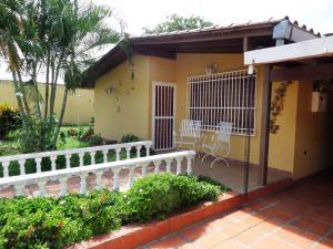 Casa En Venta En La Victoria, La Mora Ii, Venezuela, VE RAH: 17-10997