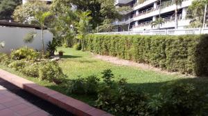 Apartamento En Venta En Caracas - Las Mercedes Código FLEX: 17-11003 No.13