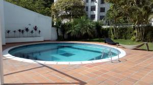 Apartamento En Venta En Caracas - Las Mercedes Código FLEX: 17-11003 No.11