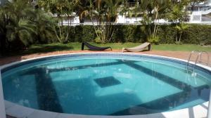 Apartamento En Venta En Caracas - Las Mercedes Código FLEX: 17-11003 No.12