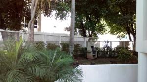 Apartamento En Venta En Caracas - Las Mercedes Código FLEX: 17-11003 No.14