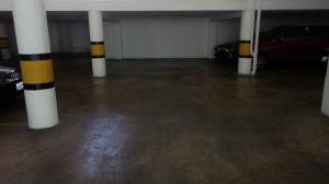 Apartamento En Venta En Caracas - Las Mercedes Código FLEX: 17-11003 No.15