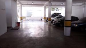 Apartamento En Venta En Caracas - Las Mercedes Código FLEX: 17-11003 No.16