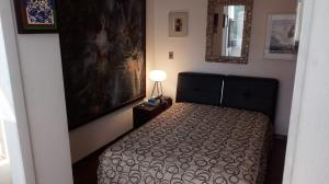 Apartamento En Venta En Caracas - Las Mercedes Código FLEX: 17-11003 No.7