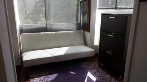 Apartamento En Venta En Caracas - Las Mercedes Código FLEX: 17-11003 No.9