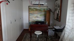 Apartamento En Venta En Caracas - Las Mercedes Código FLEX: 17-11003 No.10