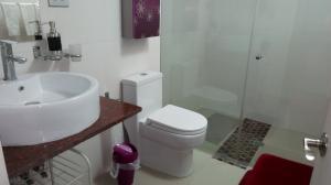 Apartamento En Venta En Caracas - Las Mercedes Código FLEX: 17-11003 No.8